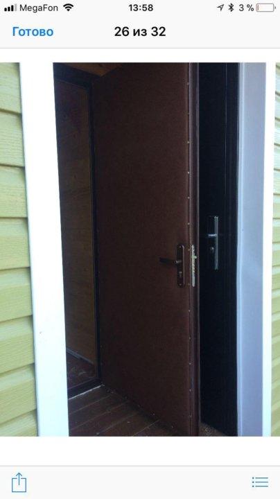 своевременности лечебных металлические двери фото солнечногорск можно подобрать