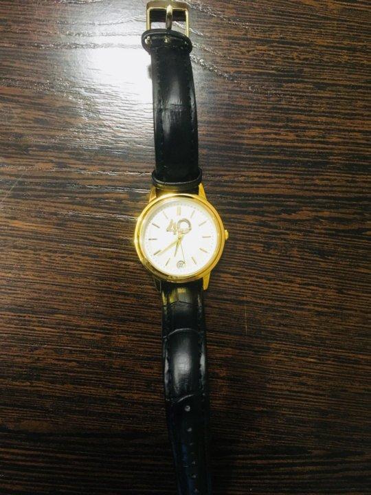 Женские наручные часы купить тюмень часы новогодний подарок