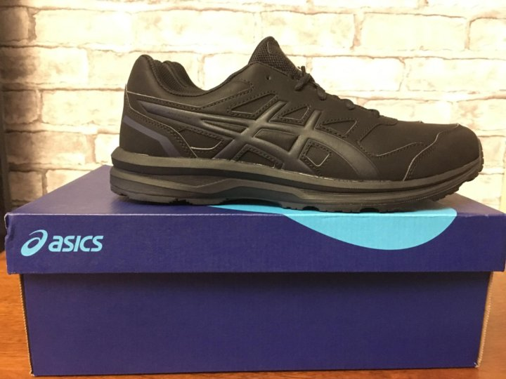 gel mission 3 asics Sale,up to 61% Discounts