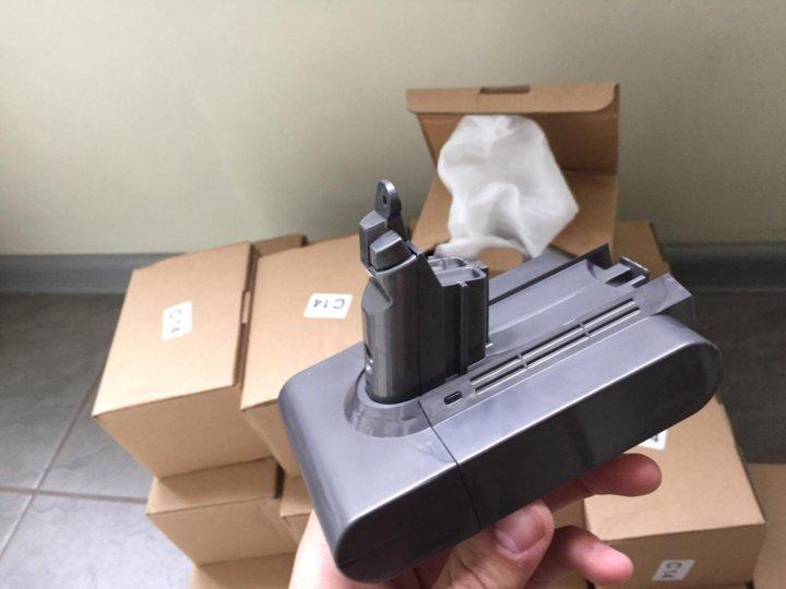 Аккумулятор для пылесоса dyson sv03 википедия dyson