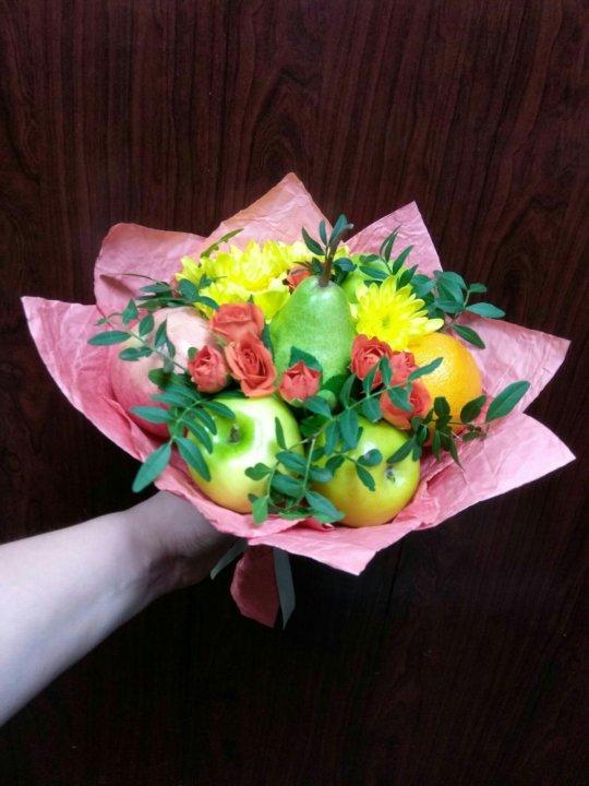 Цветочные букеты на тысячу рублей цветы