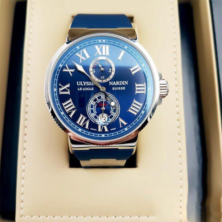 Нардин продам часы советская спб 8 работы ломбард часы