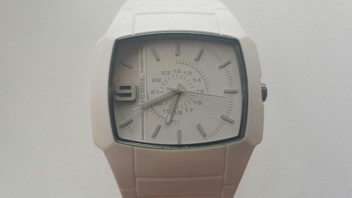 Часы дизель купить в кирове часы настольные купить в тамбове