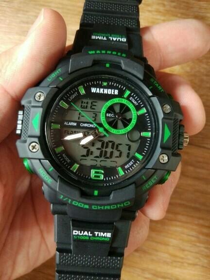 Часы спортивные мужские купить в москве часы casio копии купить