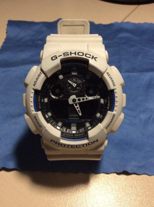 Купить часы casio в перми купить часы антиквариат на авито