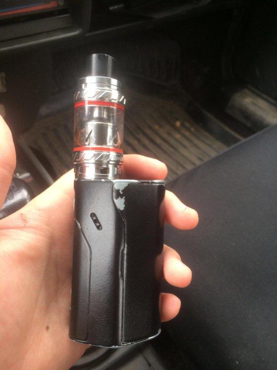 Электронная сигарета купить шахты izi электронные сигареты 1600 опт