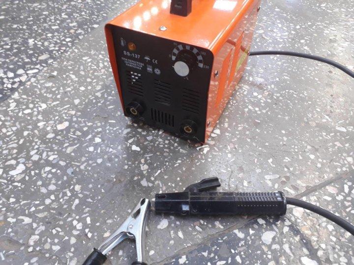 Сварочный аппарат штурм ss 137 цена стабилизатор напряжения стэм