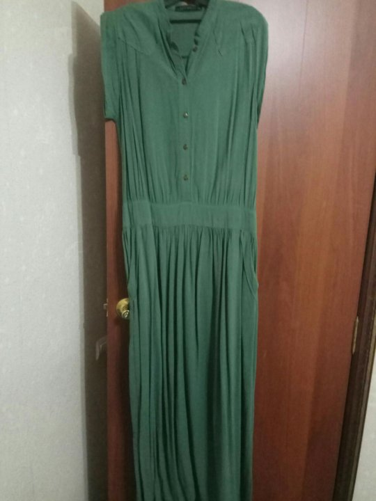 0359b7b4dcb Платье zara. Фото 1. Балашиха. ...