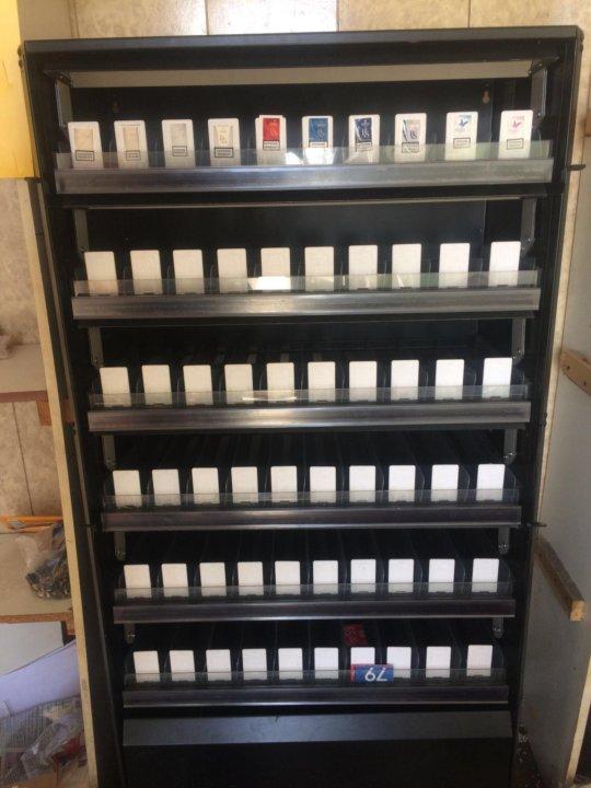 Купить шкаф для сигарет бу в спб заказать через интернет электронные сигареты