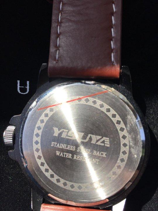 В новороссийске часы продать спб ломбарды часов в