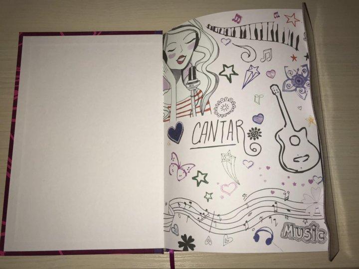 Картинки виолетты и дневника виолетты