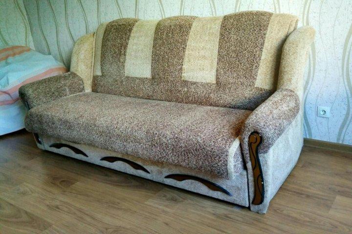куплю диван бу недорого