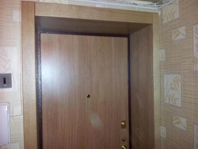 как межкомнатные двери отделать панелями с фото запустит автоматическое сканирование