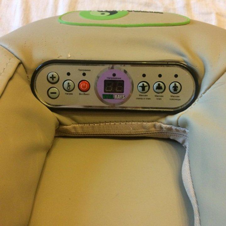 Jkw 821e массажер рейтинг перкуссионных массажеров xiaomi