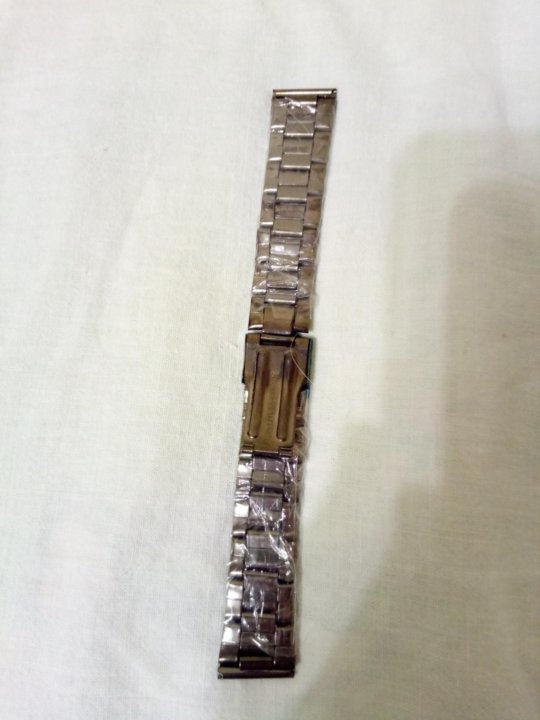 Продам на железный браслет часы работы стоимость сотрудника часа одного