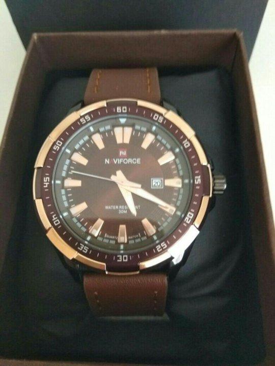 Наручные часы купить пенза часы купить цветной