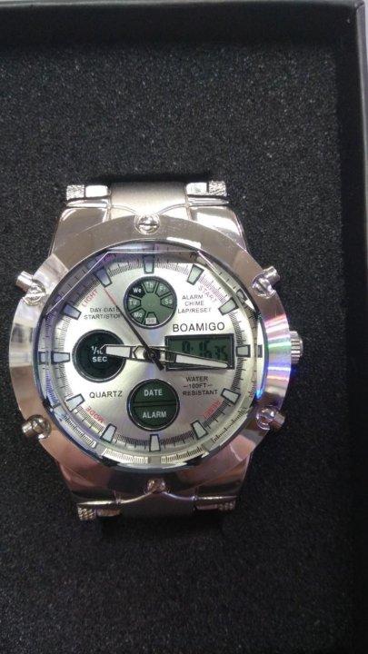 Где купить часы в нальчике где купить часы casio в екатеринбурге