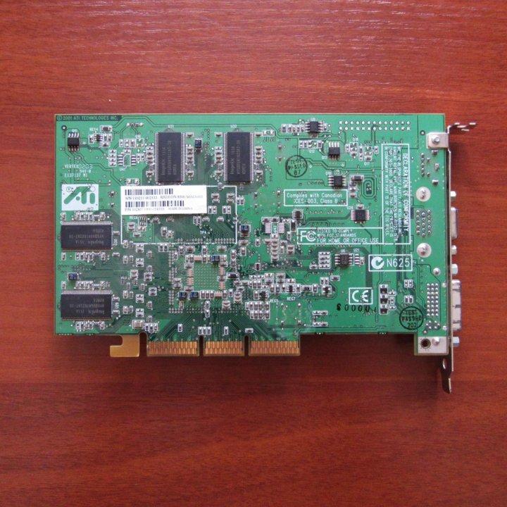 ATI RAGE 1440X900 DRIVER FOR MAC