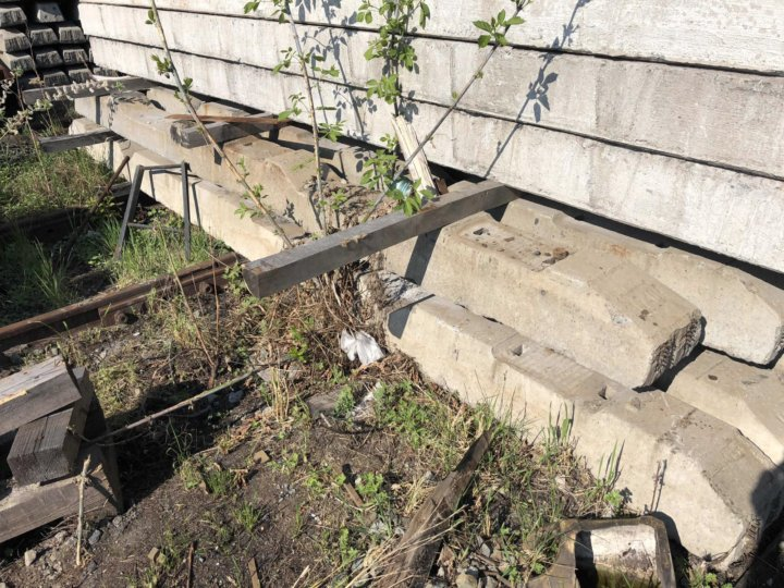 Бетон шадринск купить колорите бетон