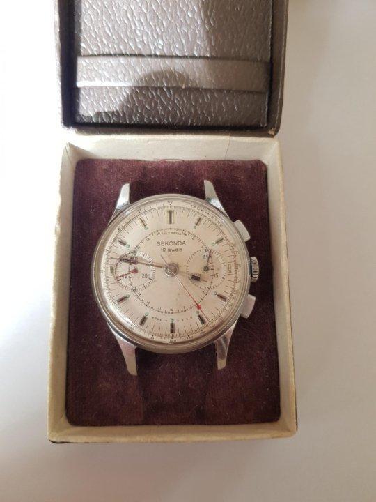 Полет 3017 часы продать в продать часа габю