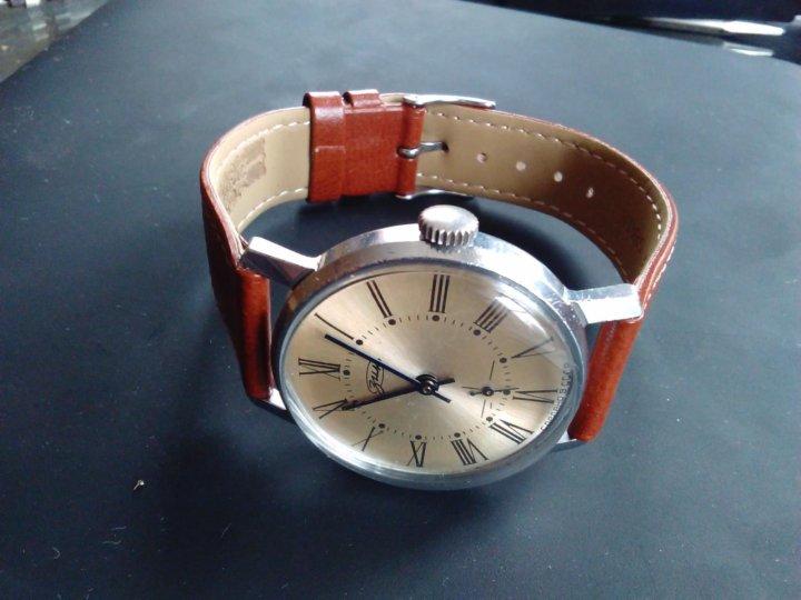 Часы зим продать иркутск стоимость час квт в