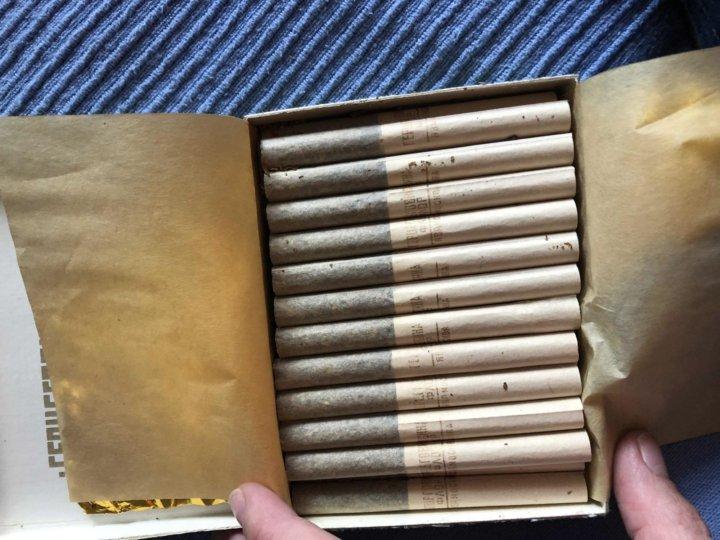 сигареты герцеговина флор цена купить