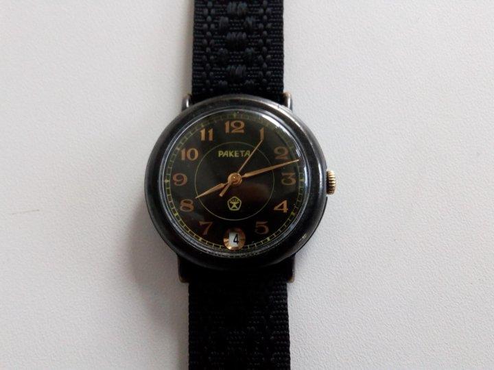 Механические стоимость часы ракета часов ломбард, элитные марки