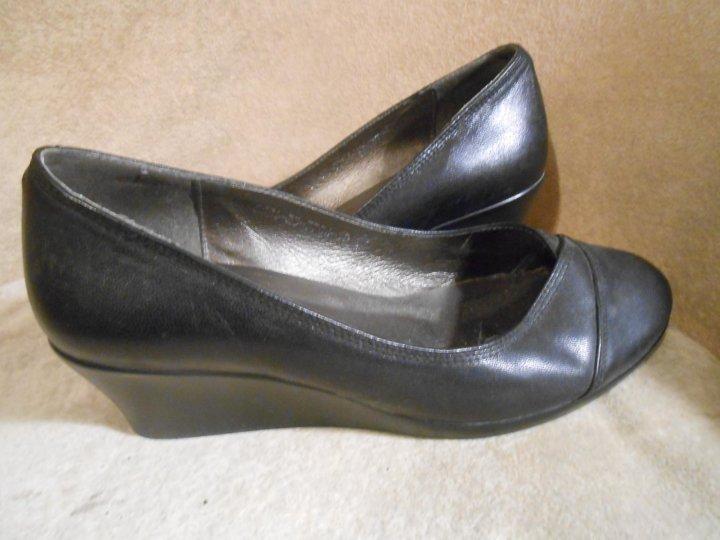 туфли классика – купить в Уфе, цена 500 руб., дата размещения  14.11 ... caca32243be