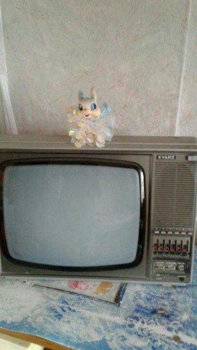 телевизор кварц картинки прямоугольный ламбрекен сможет