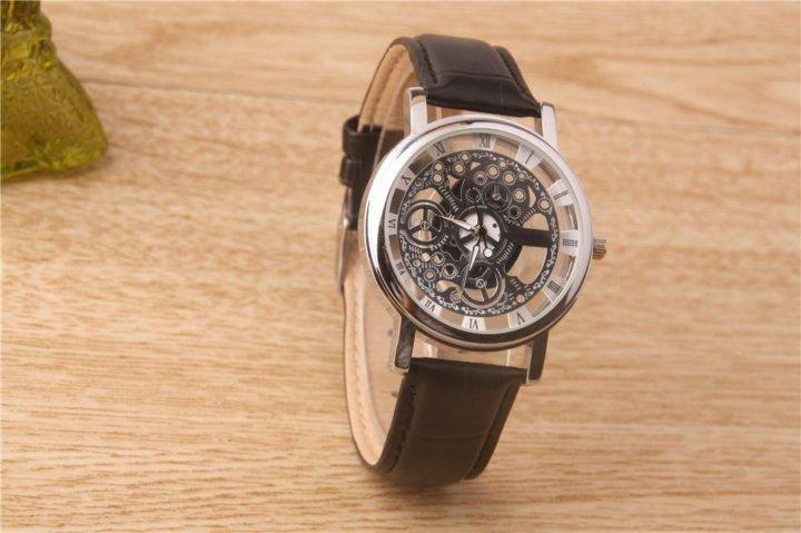 Ручные часы челябинск купить часы кольцо купить дешево