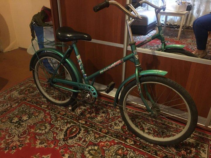 Фотодоска томск велосипеды бу