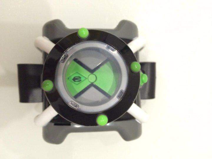 10 продам часы бен часов хублот стоимость
