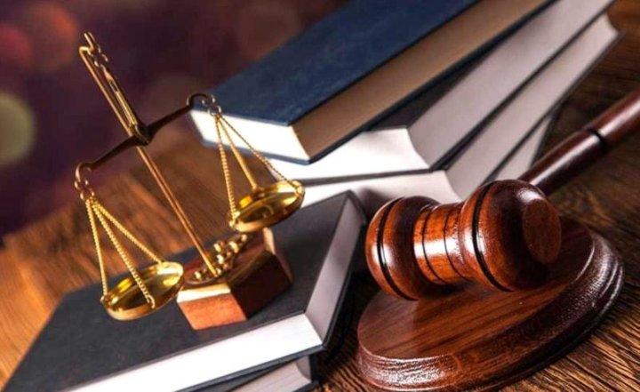 юридические консультации в сочи
