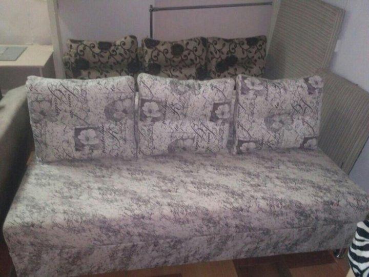 диван без подлокотников от производителя купить в томске цена 12