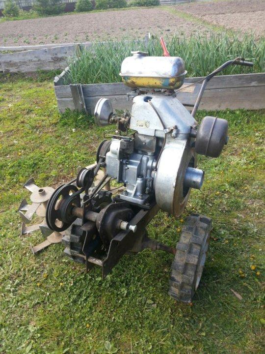 Асинхронный двигатель с фазным ротором картинки