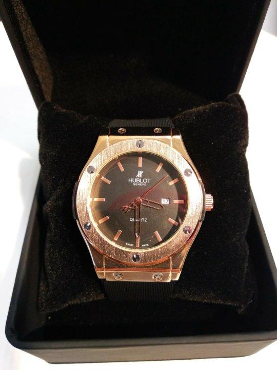 Часы hublot купить в екатеринбурге купить часы мужские екатеринбурге