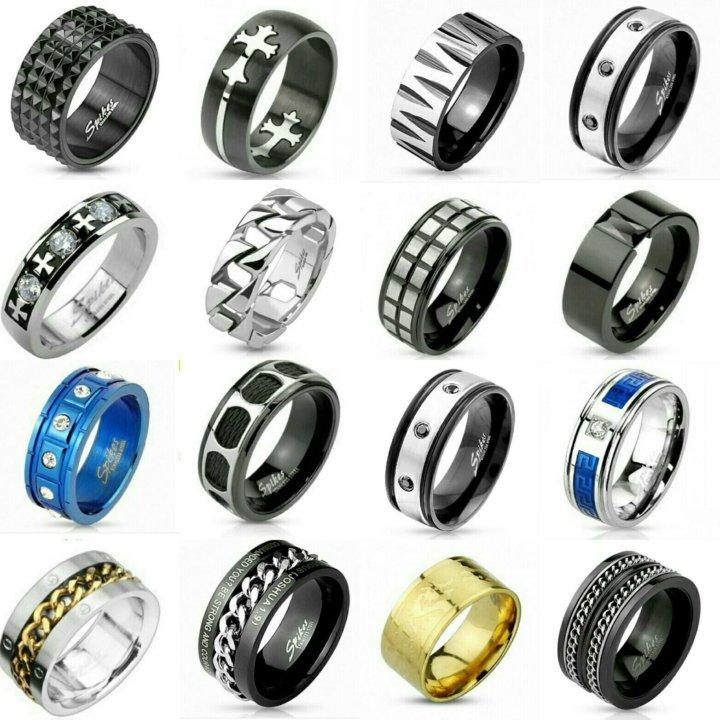 Мужские кольца – купить в Эне, цена 480 руб., истекает завтра в 10 ... a6c7abf4192