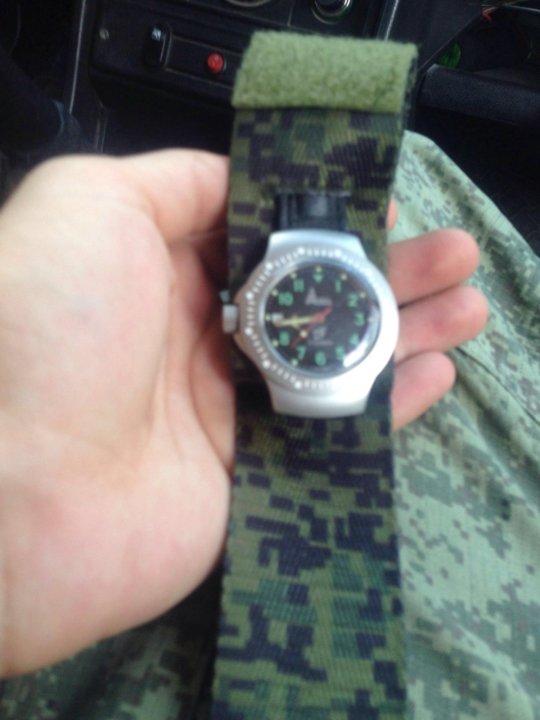В ростове часы продать g в скупка часов