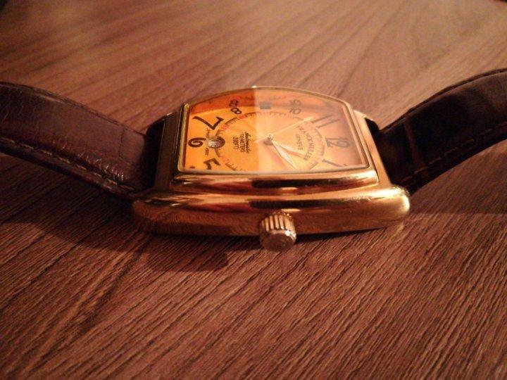 Geneve franck muller часы как продать золота как из ломбарда очистить энергетику