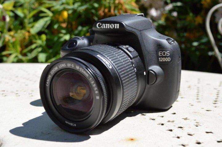 фотокамера для улицы зеркальная убежденность существовании