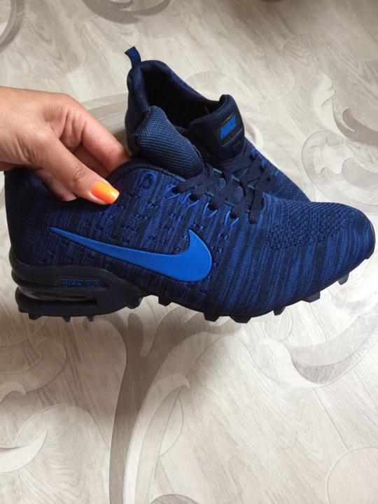 c824ba99 Новые кроссовки Nike – купить в Иркутске, цена 850 руб., продано 10 ...