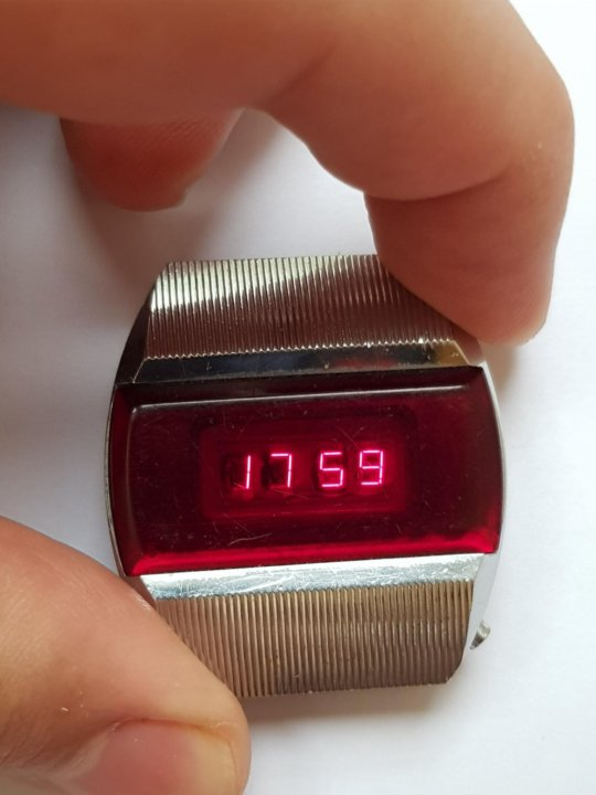 Электроника ссср продам часы элитных часов выкуп продажа