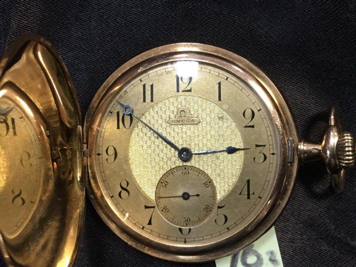 часов стоимость заводных