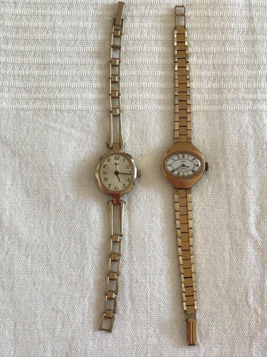 Чайка камней 17 часы продам швейцарские скупка часов