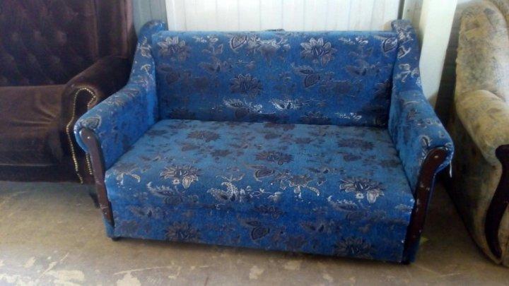 мини диван купить в москве цена 4 000 руб дата размещения