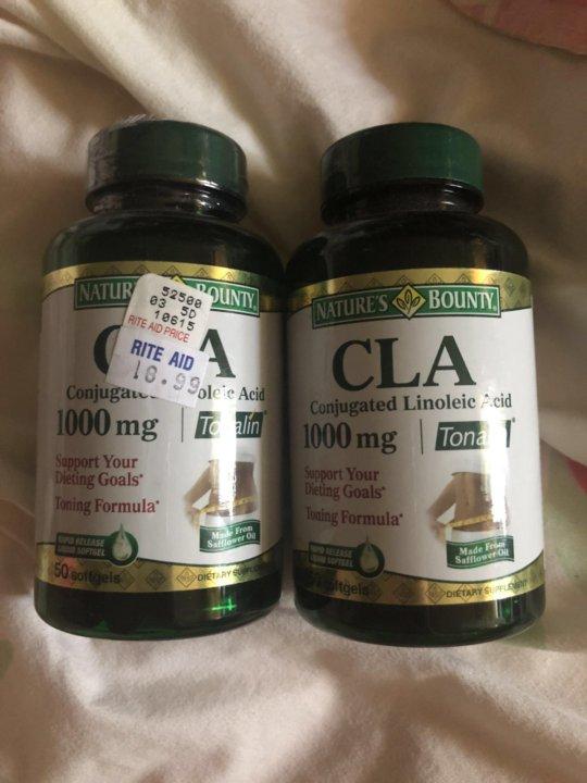 Курс Витаминов Для Похудения. Какие витамины пить при похудении