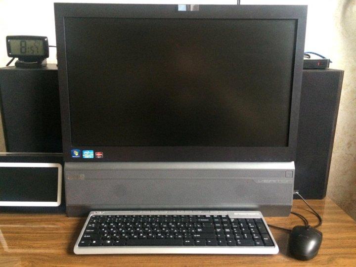 Acer Aspire 5600U Realtek LAN Drivers PC