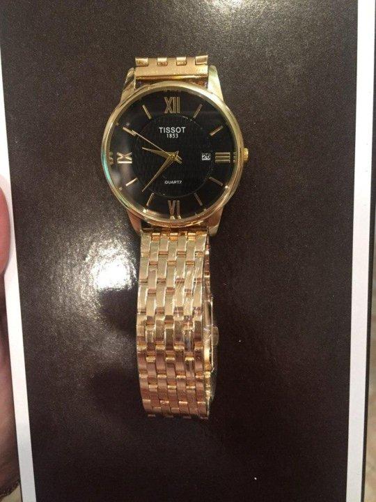 Часы tissot купить в чите мужские наручные часы женские