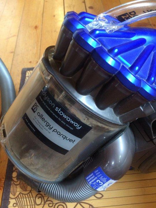 Пылесос дайсон дс 23 пылесос дайсон на холодильник
