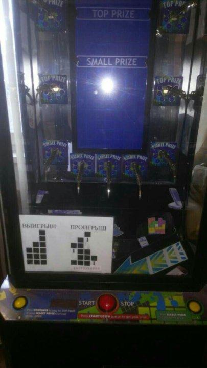 Игровой автомат fruits and royals novomatic призовой раунд